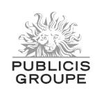 http://www.publicisgroupe.com/fr