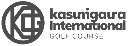 kasumigaura-logo.png