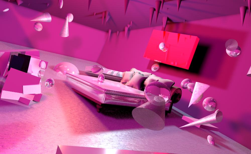 pinkroom.png