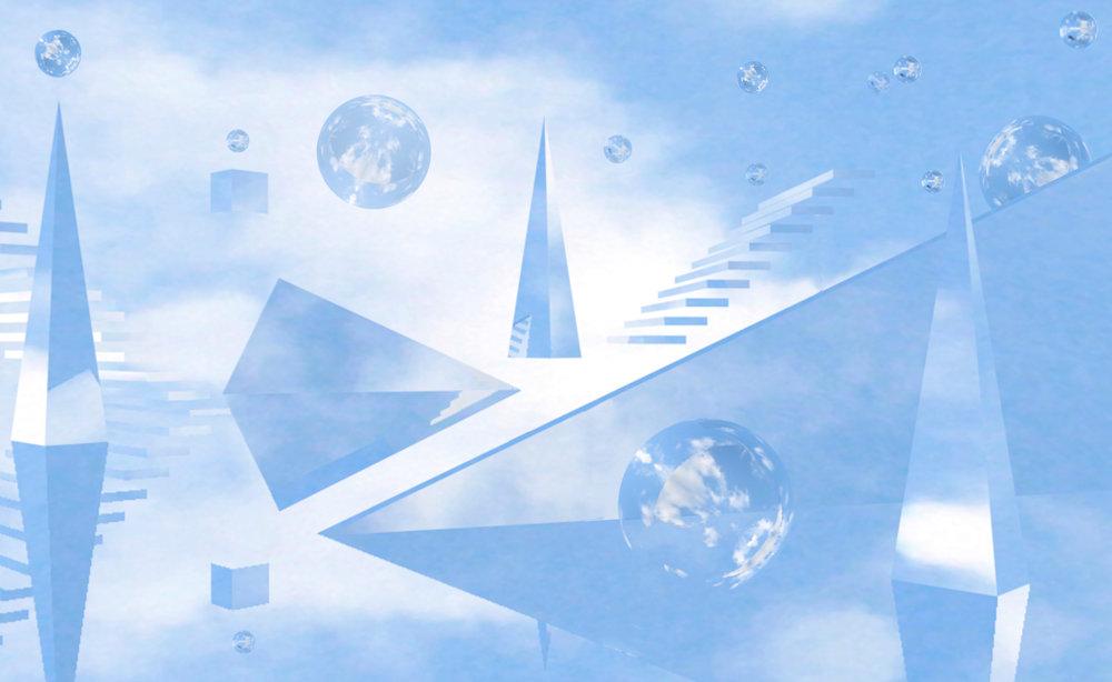 skyport.jpg