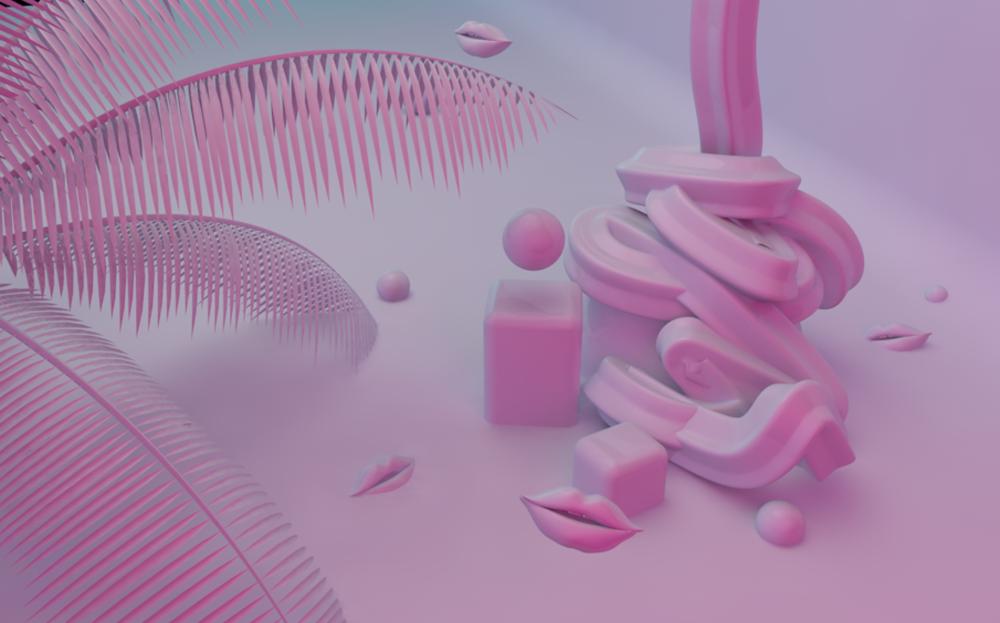 pinkdreamroom.png