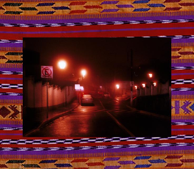 textileborder3.jpg