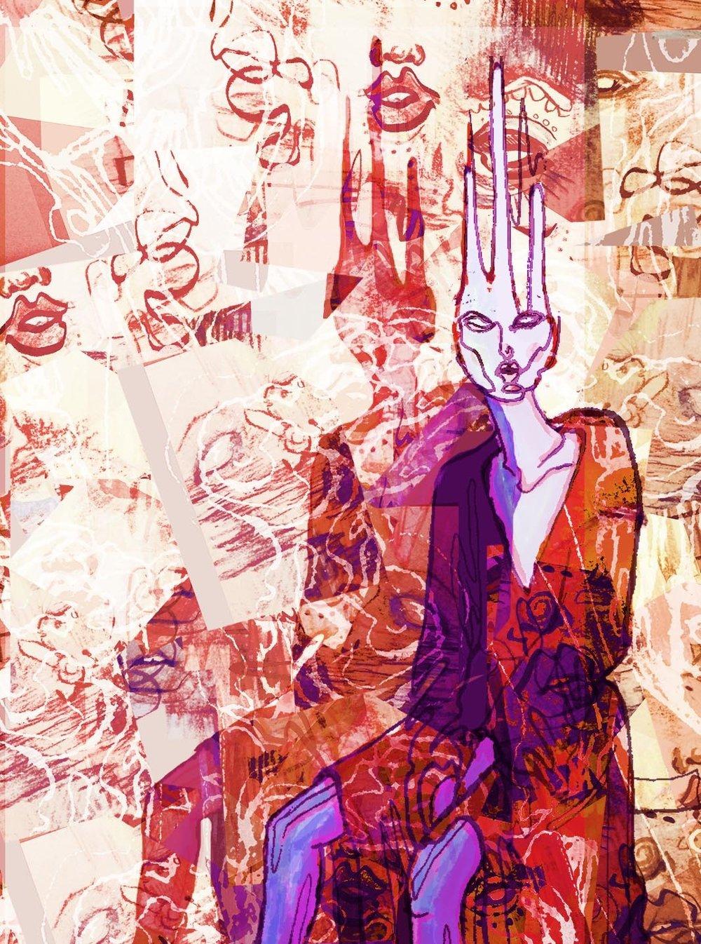tumblr_odqpjoPPkt1tjqqw6o1_1280.jpg