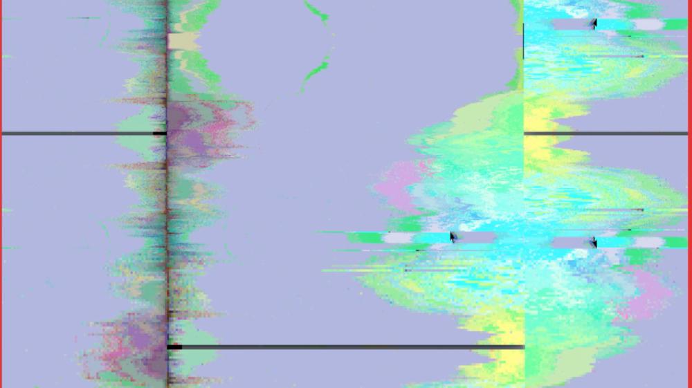 Screen Shot 2019-03-08 at 1.44.48 PM.png