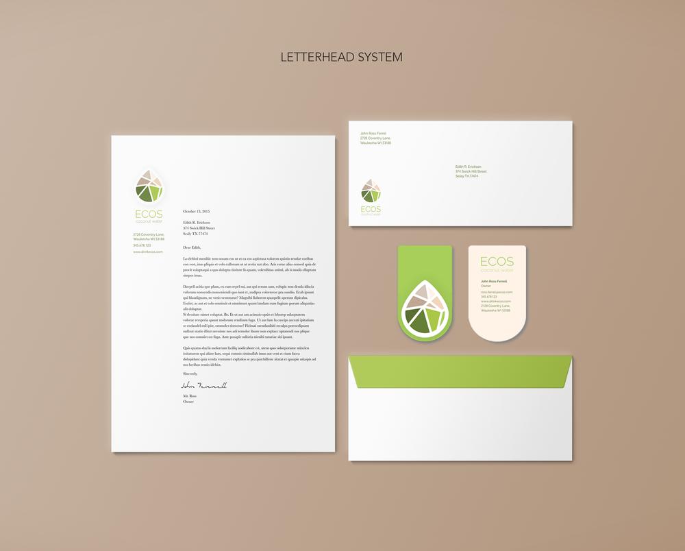 LetterheadSystem.png
