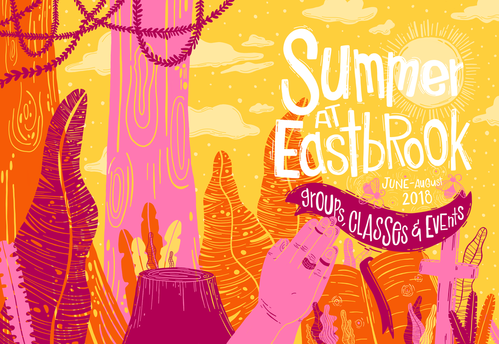 Summer-at-Eastbrook.png
