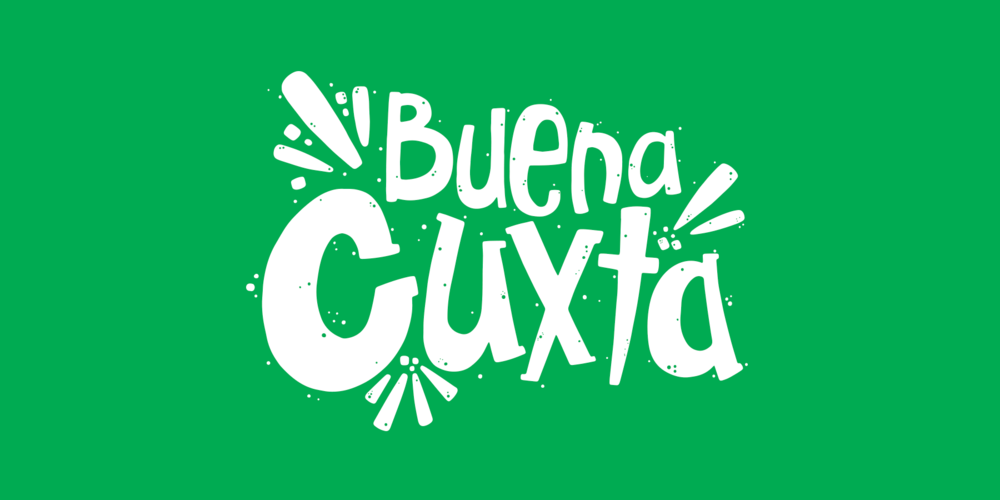 BuenaCuxta.png