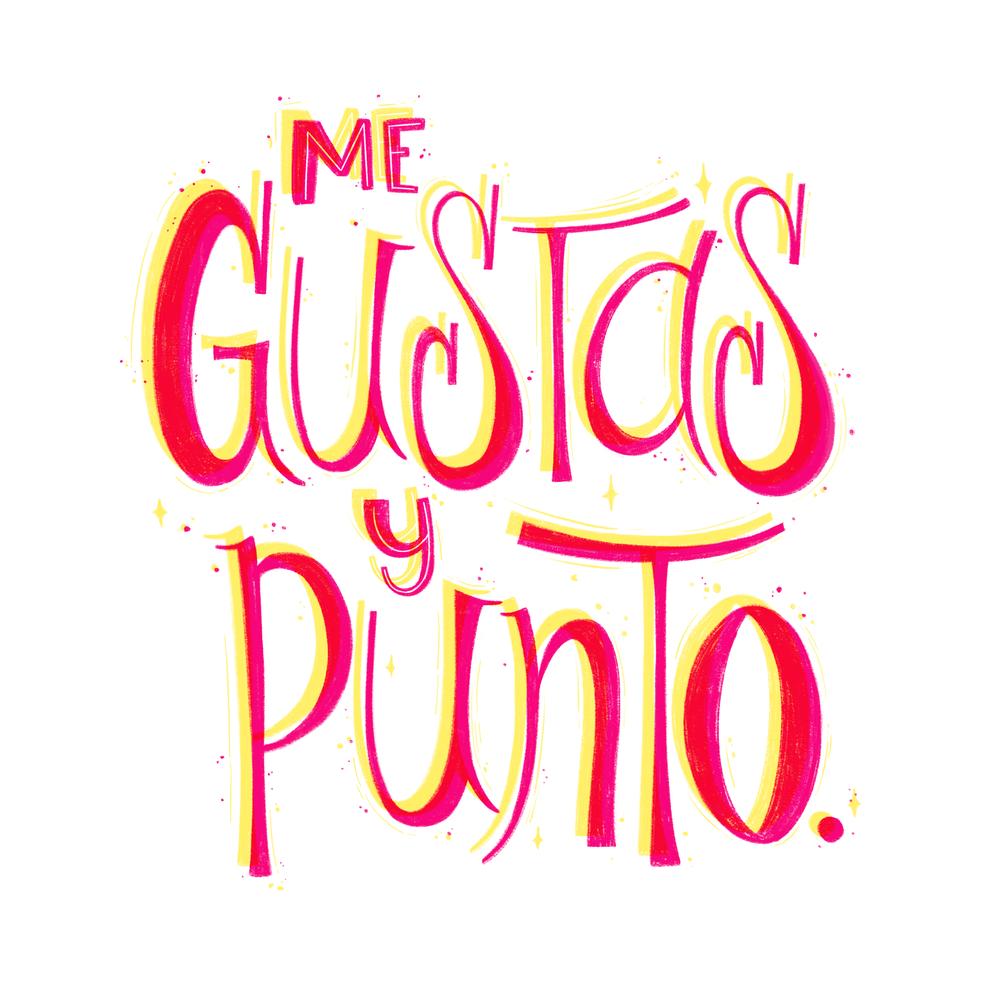 MeGustas.png