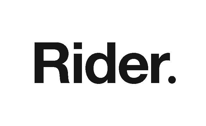 rider logo_Page_1.jpg