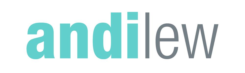 Andi-Lew-Logo.jpg