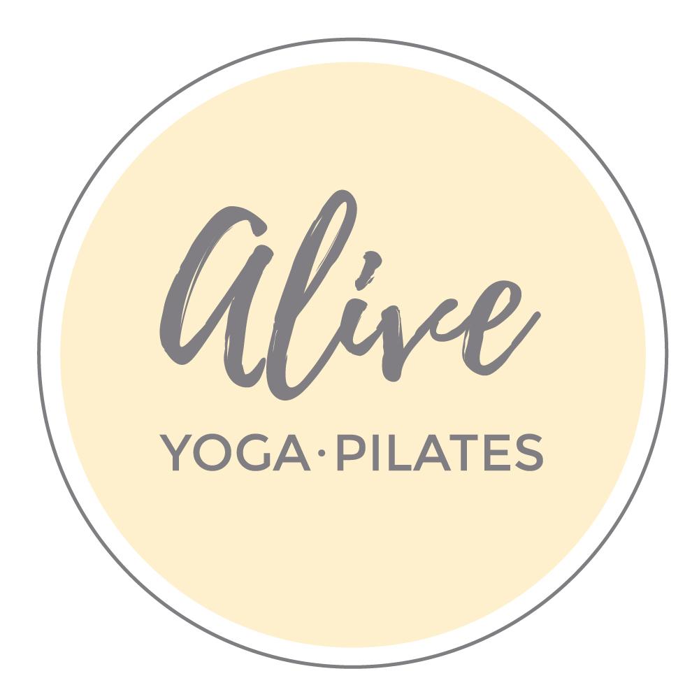 Alive-Yoga-Logo-FINAL.jpg