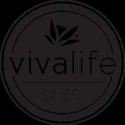 Vivalife_logo_circlestamp_BLACK.png