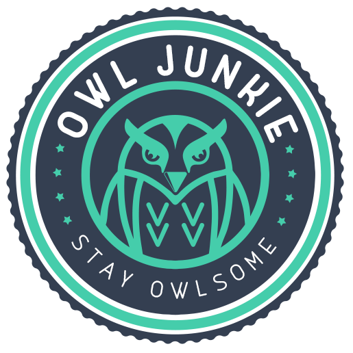 OwlJunkie logo.png