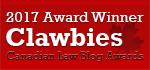 clawbies-winner-2017[1].png