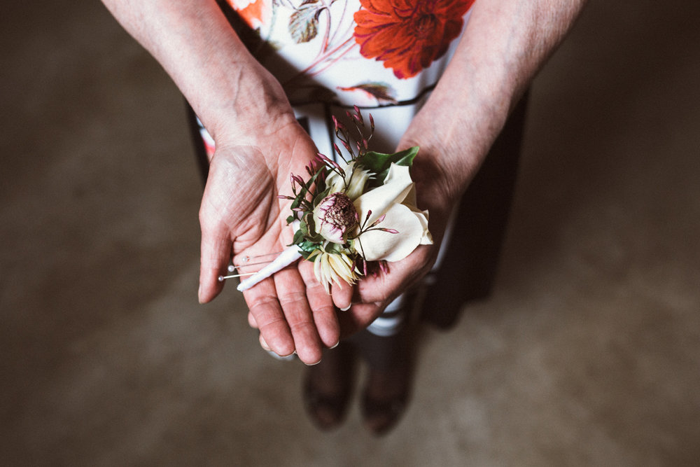 K+B+Euroa+Butter+Factory+Wedding-Dean+Raphael-51.jpg