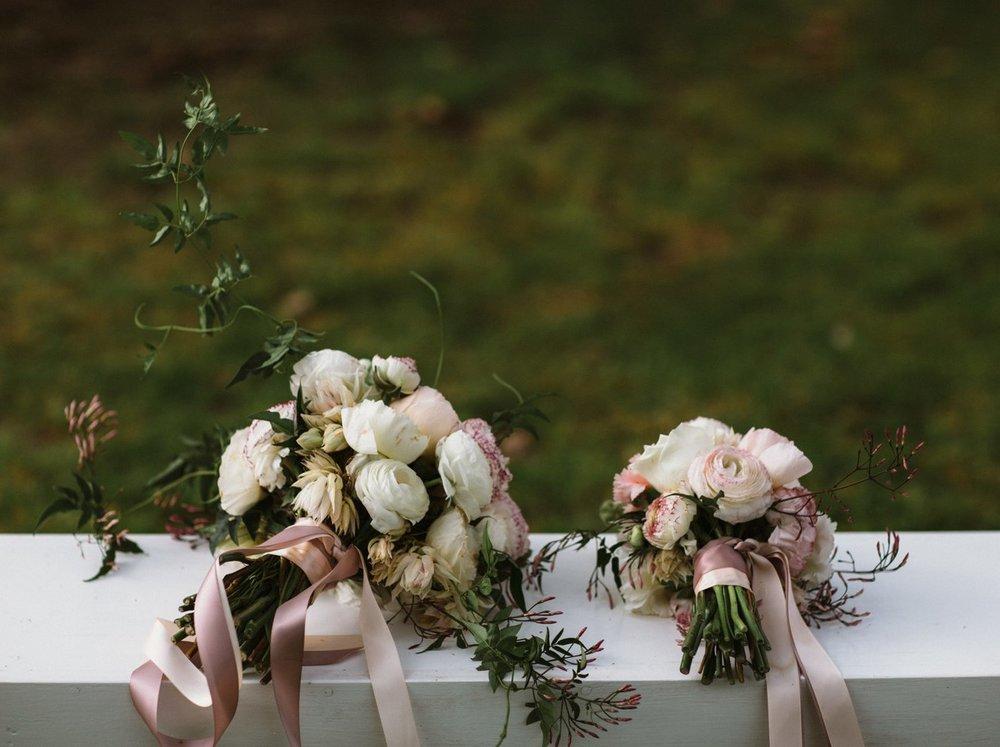 K+B+Euroa+Butter+Factory+Wedding-Dean+Raphael-cropped.jpg