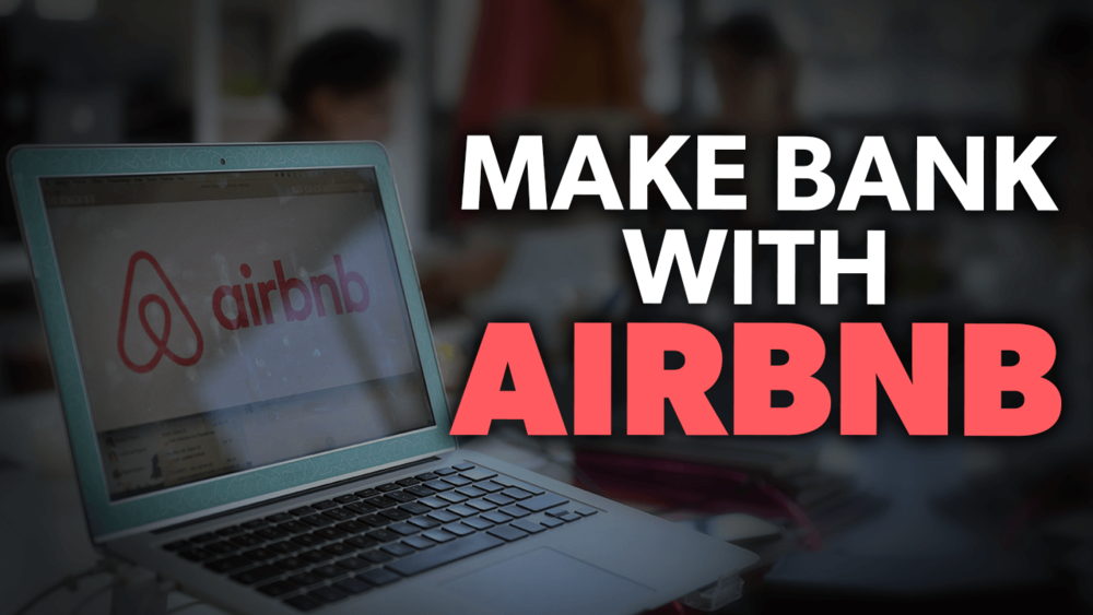 Make Bank with AirBnB.png