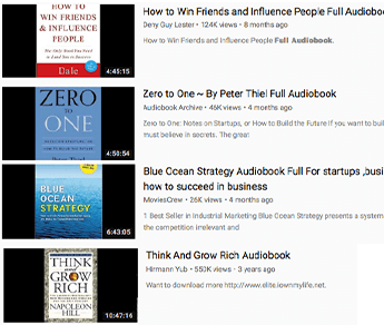 YouTube_Audiobooks.png