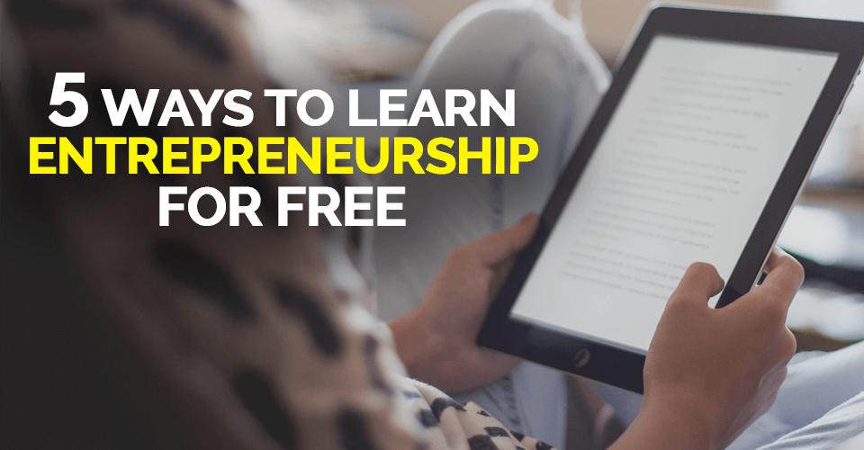 H_Learn_Entrepreneurship.png
