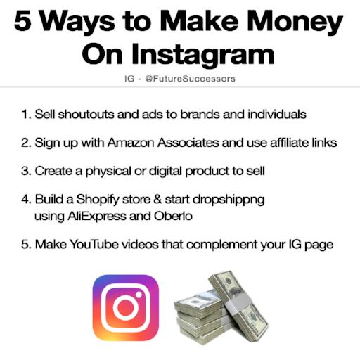 Make_IG_Money.png