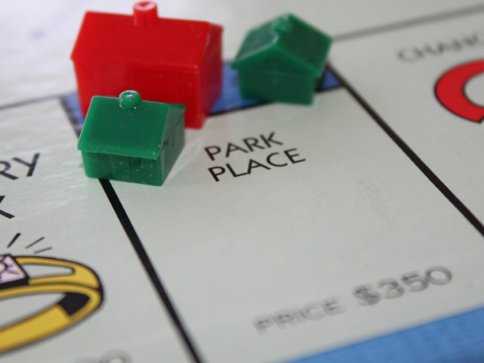 S_Monopoly.jpg