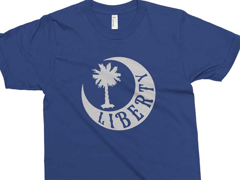 Liberty_tree_shirt_crop.jpg
