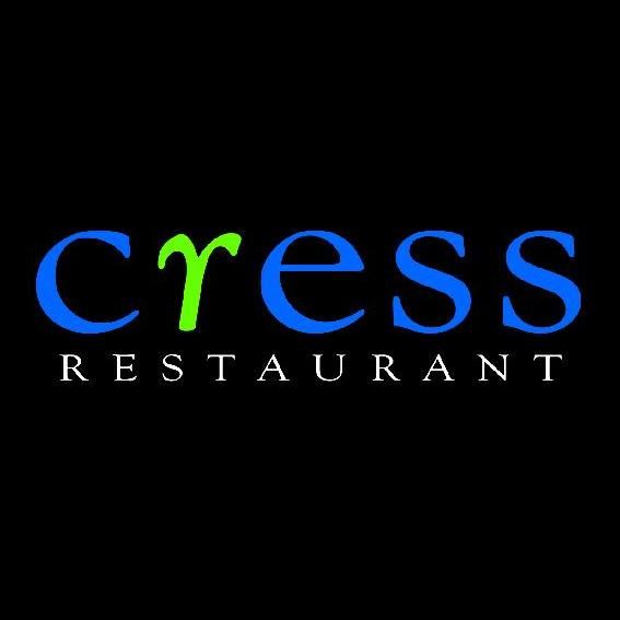 Cress Restaurant