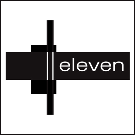 Eleven Restaurant at Reunion Resort