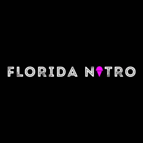 Florida Nitro