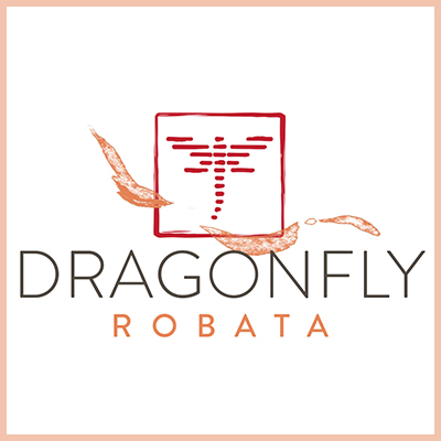 Dragonly Robata Sushi and Grill