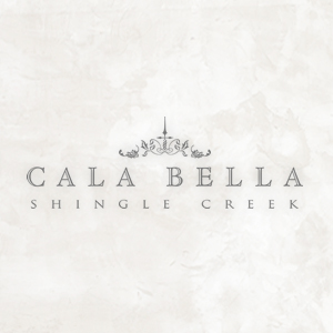 Cala Bella at Rosen Shingle Creek