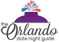 OrlandoDateNight.jpg