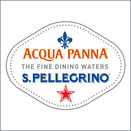 Acqua Panna & S. Pellegrino