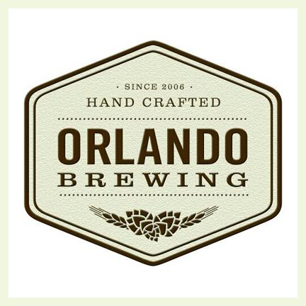 Orlando Brewing