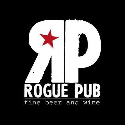 Rogue Pub