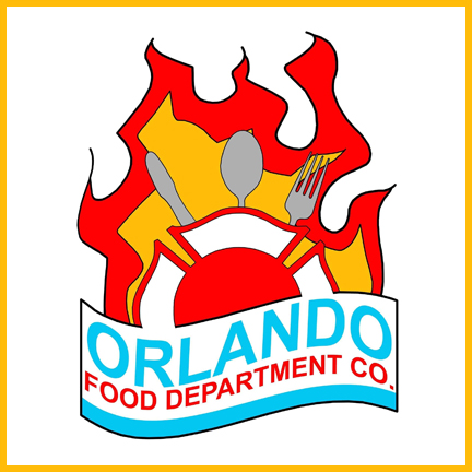 Orlando Food Department Co.