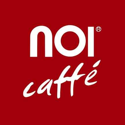 NOI Caffe by Mr. Cappuccino