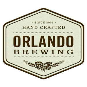 Orlando Brewing Co.
