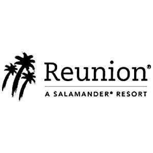 A Taste of Reunion Resort