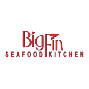 Big Fin Seafood Kitchen
