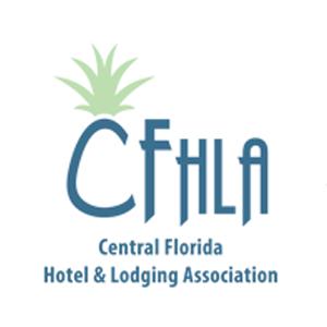 CFHLA Food & Beverage Council