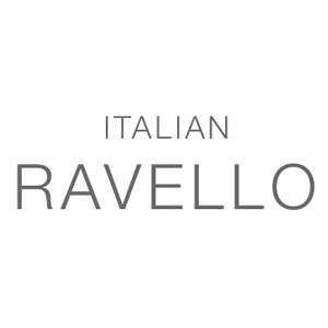 Ravello at Four Seasons Resort Orlando