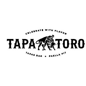 Tapa Toro