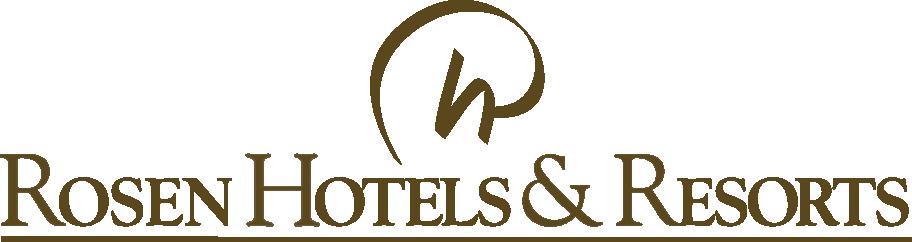 Rosen Hotels & Resorts_Logo PNG.png