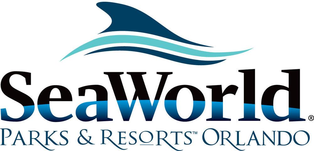 SeaWorld LOGO.jpg