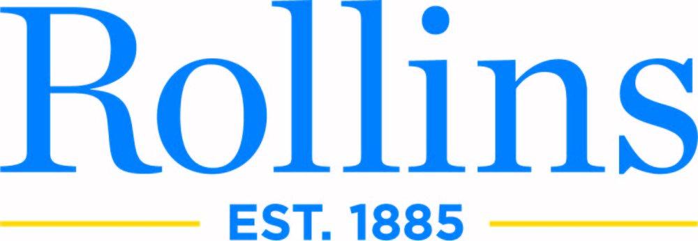 Rollins Color Logo 2-20-18 300 dpi color.jpg