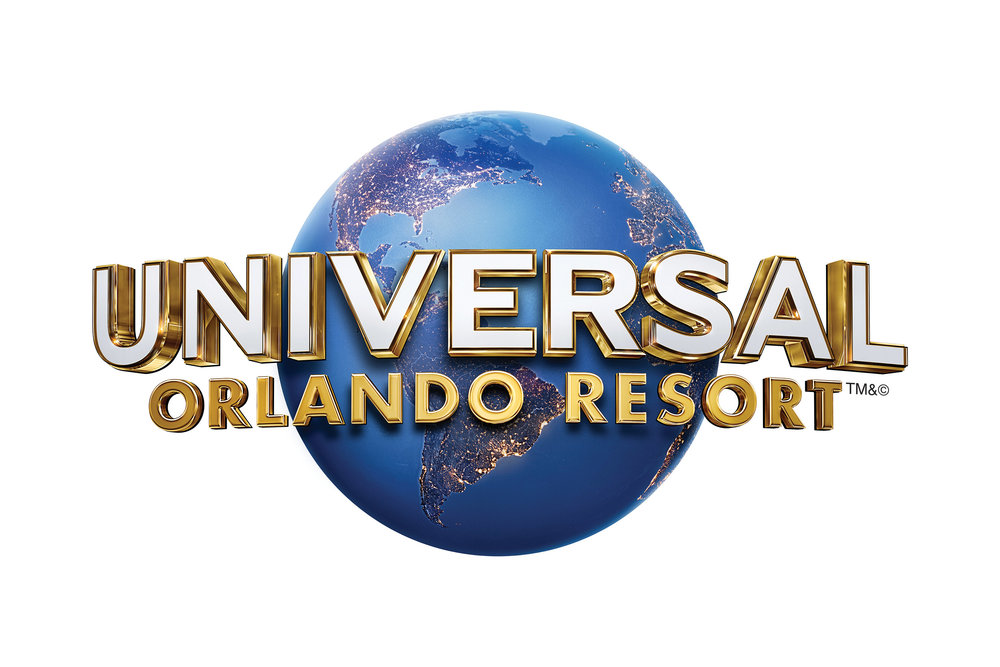 Universal Orlando Resorts Logo.jpg