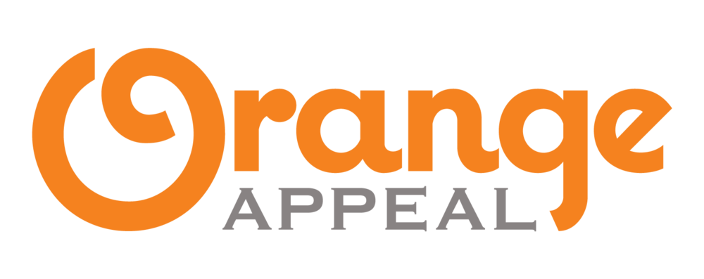 Orange Appeal-Logo-CMYK.png