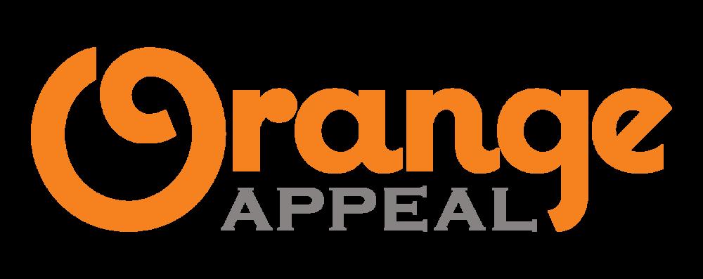 Orange Appeal-Logo-CMYK.png