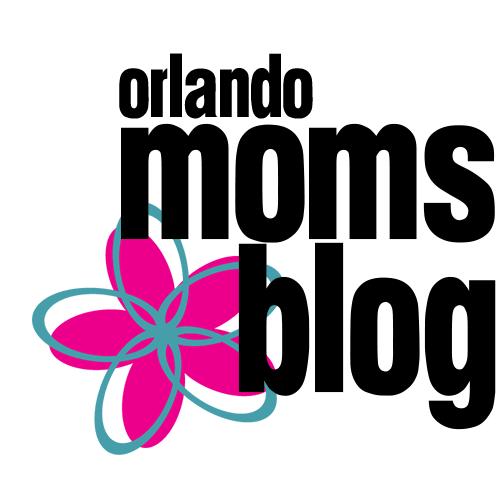 Orlando Moms Blog Logo -square.png